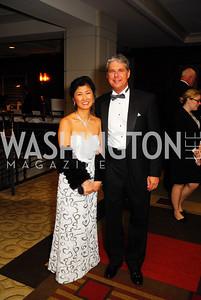 Jenet Eisert,Pete Eisert,October 21,2011,Heroines in Technology,Kyle Samperton