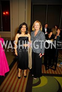 Narjis Ali,Marta Wilson,,October 21,2011,Heroines in Technology,Kyle Samperton