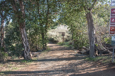 2016Highland Valley Trail-DSC_5936