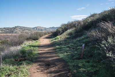 2016Highland Valley Trail-DSC_5939