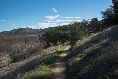 2016Highland Valley Trail-DSC_5979