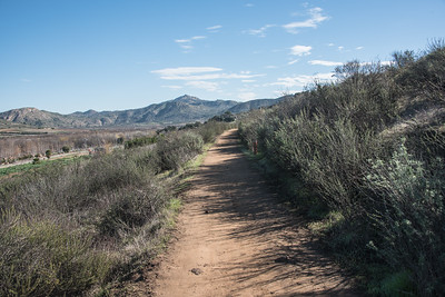 2016Highland Valley Trail-DSC_5940