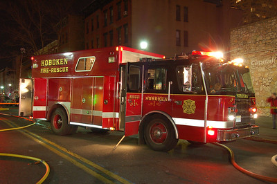 Hoboken 2-19-12 041
