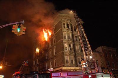 Hoboken 2-19-12 049
