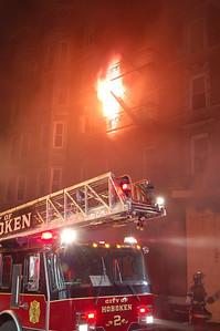 Hoboken 2-19-12 025
