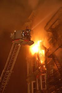 Hoboken 2-19-12 056
