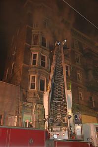 Hoboken 2-19-12 033
