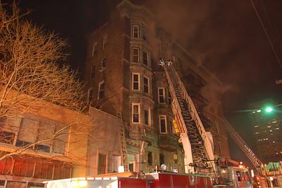 Hoboken 2-19-12 031