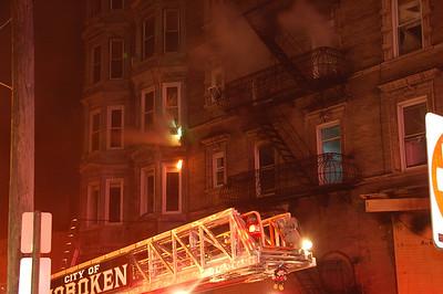 Hoboken 2-19-12 029