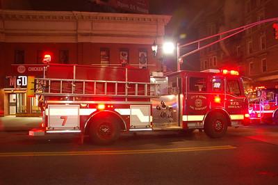 Hoboken 2-19-12 028