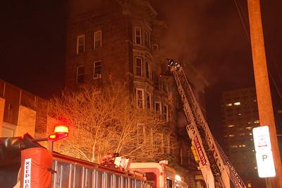 Hoboken 2-19-12 038