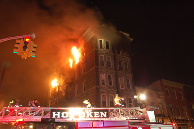 Hoboken 2-19-12 051