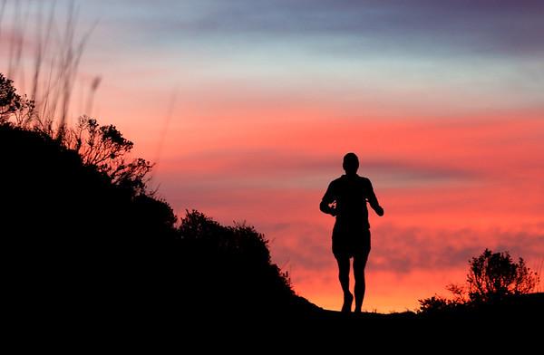 2015 North Face Endurance Challenge Series California photos for North Face Social Media. Photos Ultra Race Photos / Myke Hermsmeyer / Ken Schuh / Nate Baker