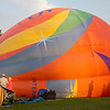 International Manufactguring Technology Show Balloon