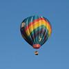 20th Great Falls Balloon Festival - Amazing Grace
