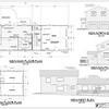 AAA_Milczewski floorplan with revised bath