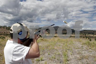 Brent shotgun 3