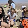 Israel0306_015