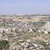 Israel021313001
