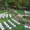 imas wedding-lg-19