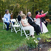 imas wedding-lg-362