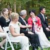imas wedding-lg-459