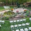 imas wedding-lg-2