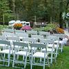 imas wedding-lg-14