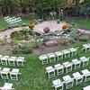 imas wedding-lg-17
