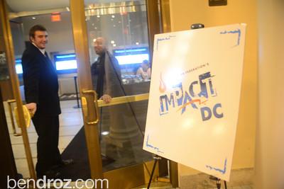 Impact DC