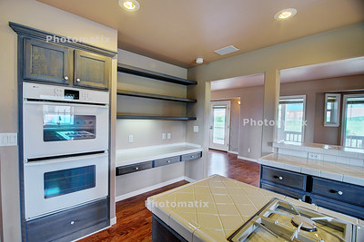 In House Virtual Tours