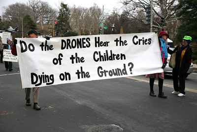 //droneswatch.org/2013/01/20/list-of-children-killed-by-drone-strikes-in-pakistan-and-yemen/