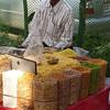 Delhi sales
