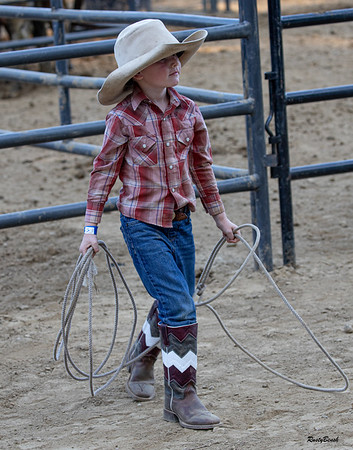 Brown County Rodeo 2AUG19-7