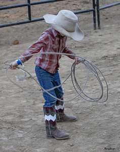 Brown County Rodeo 2AUG19-5