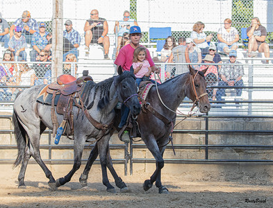 Brown County Rodeo 2AUG19-3