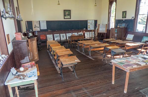 Lutherine school-11