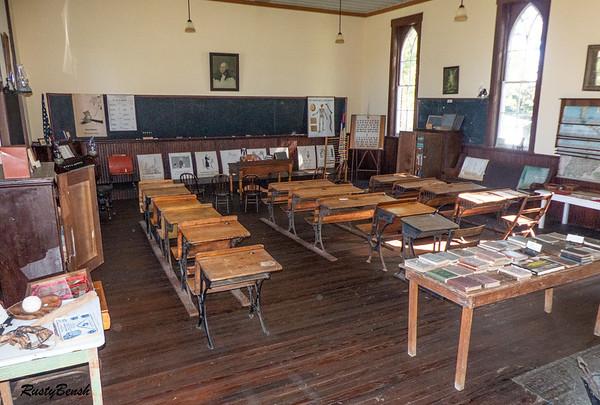Lutherine school-7
