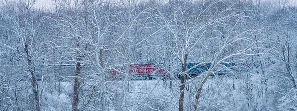 Jan14-winter-9