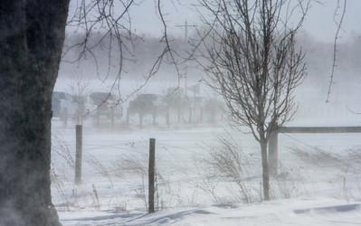 Jan14-winter-17
