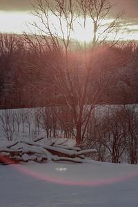 Jan14-winter-4