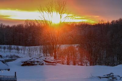 Jan14-winter
