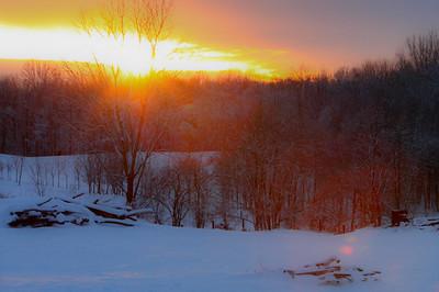 Jan14-winter-2
