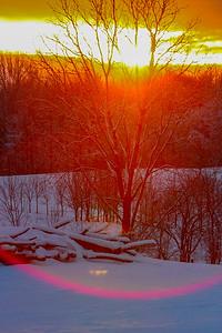 Jan14-winter-3
