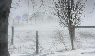 Jan14-winter-20