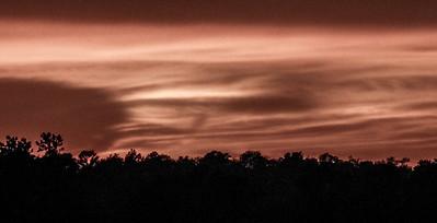 sunset-14