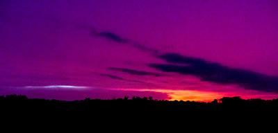 sunset-18