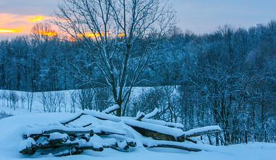 Jan14-winter-6