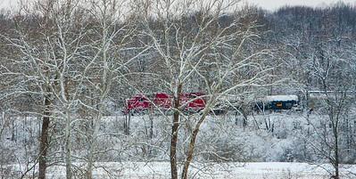 Jan14-winter-12