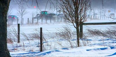 Jan14-winter-19